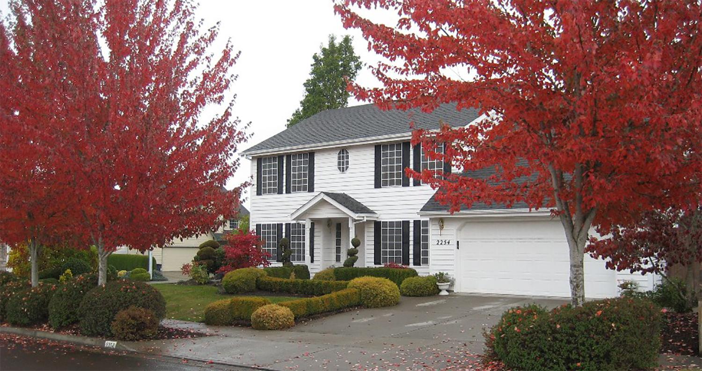 Kens house 1500×798