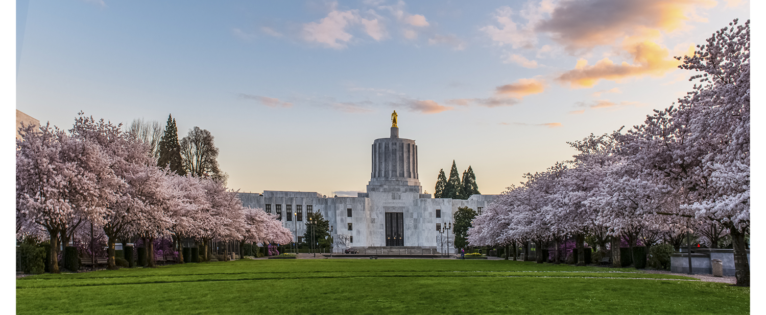 OregonStateCapitol
