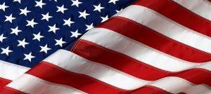 American Flag - VA Loans - ODVA Loans