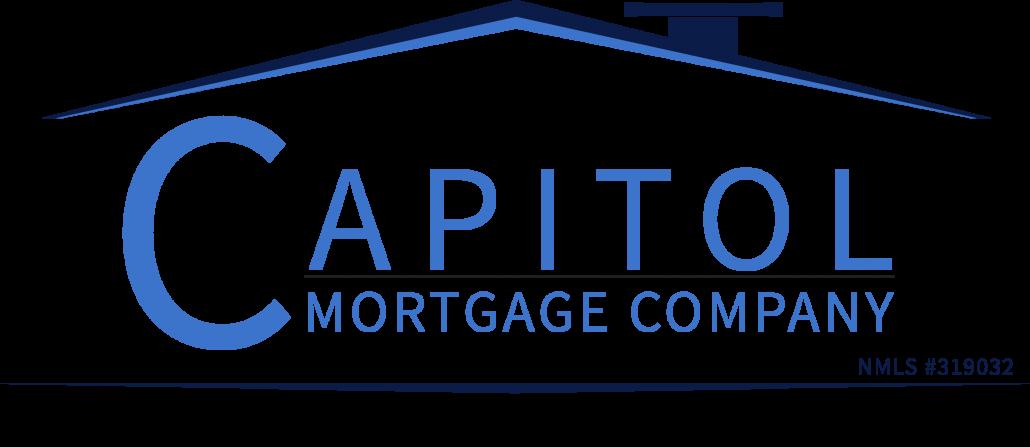 Capitol Mortgage Company